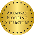 Arkansas' Flooring Superstore