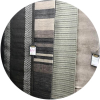 Rug Runner Bargains