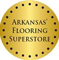 Arkansas' Flooring Superstore