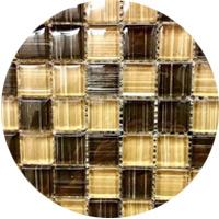 Glass Tile Bargains