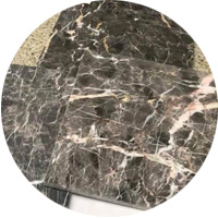 Marble & Granite Bargains