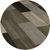 Woodgrain Porcelain Tile