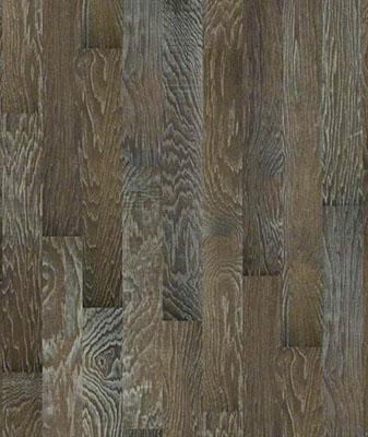 In-Stock hardwood at Clarks Building & Decorating Center in Hot Springs, Arizona